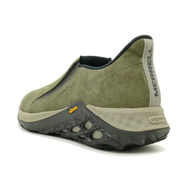 スニーカー メレル MERRELL ジャングルモック2.0 ダスティ オリーブ メンズ シューズ 靴 19SS|mexico|03