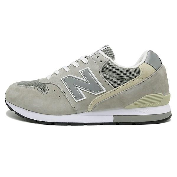 スニーカー ニューバランス NEW BALANCE MRL996AG クールグレー NB メンズ レディース シューズ 靴|mexico|02