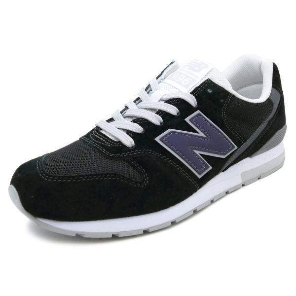 NEW BALANCE MRL996 RD【ニューバランス MRL996RD】black(ブラック)NB MRL996-RD 18SS|mexico
