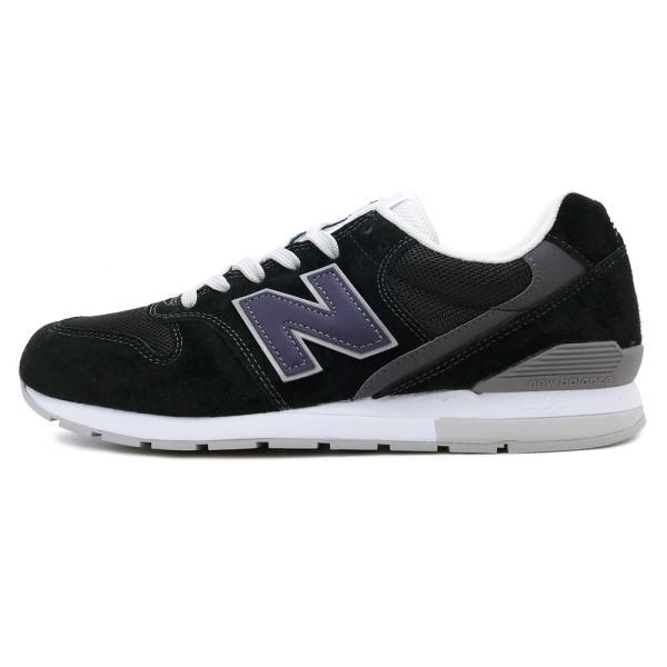 NEW BALANCE MRL996 RD【ニューバランス MRL996RD】black(ブラック)NB MRL996-RD 18SS|mexico|02
