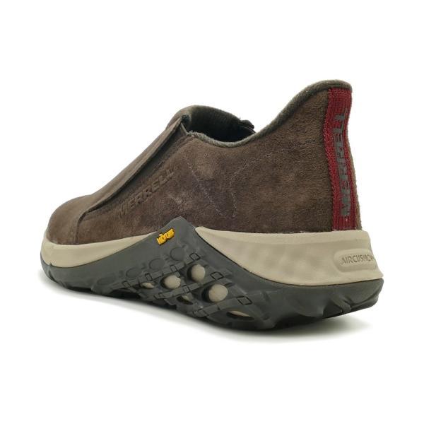 スニーカー メレル MERRELL ウィメンズ ジャングルモック2.0 エスプレッソ レディース シューズ 靴 19SS|mexico|03