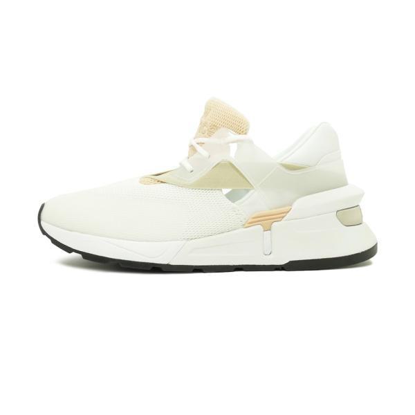 スニーカー ニューバランス NEW BALANCE WS997WHB ホワイト NB レディース シューズ 靴 19SS|mexico|02