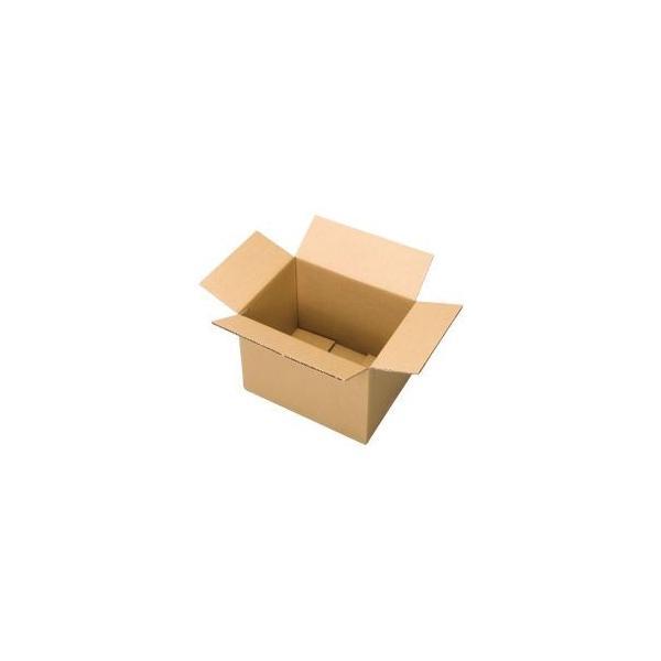 ダンボール箱 Sサイズ(3辺合計100cm以内) 30枚入トップセラー