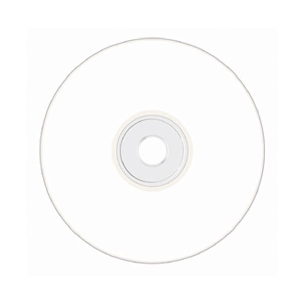 CD−R 700MB SR80PP10C 100枚