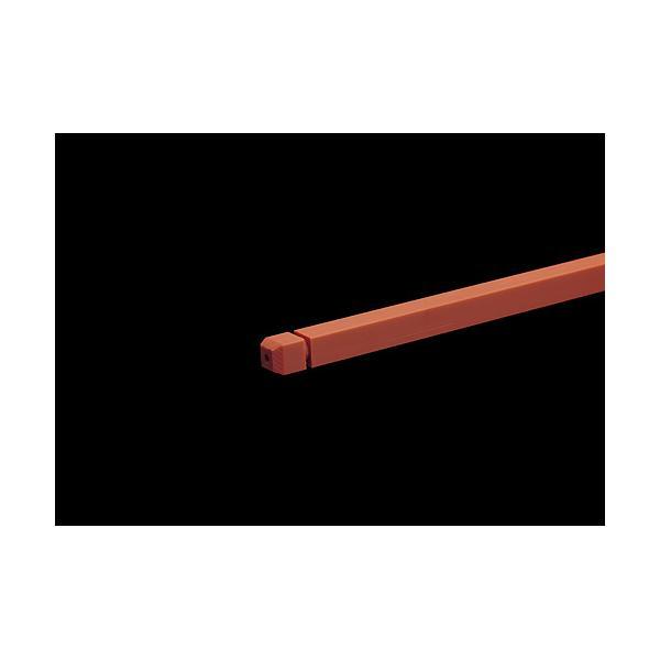 ウケギ 42MCE 裁断機MC-4205用受木 電動断裁機・受木セット 受木断面正方形 マイツ