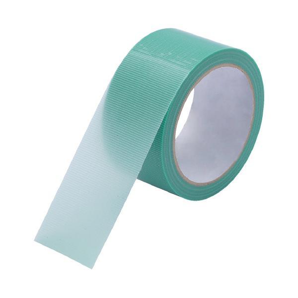 養生テープ50mm*25m緑60巻B295J-G30×2