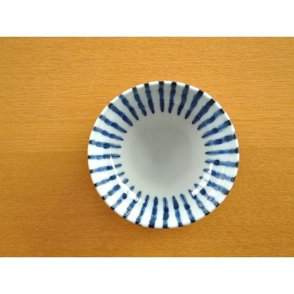 小鉢 食器 おしゃれ 和食器 美濃焼 サラダボウル ボウル 煮物鉢 取り鉢 濃十草4.5小鉢 mhomestyle 04