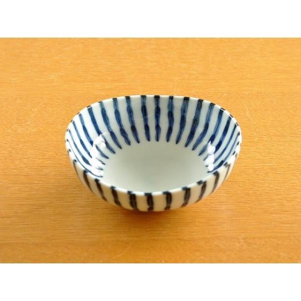 小鉢 食器 おしゃれ 和食器 美濃焼 サラダボウル ボウル 煮物鉢 取り鉢 濃十草4.5小鉢 mhomestyle 05