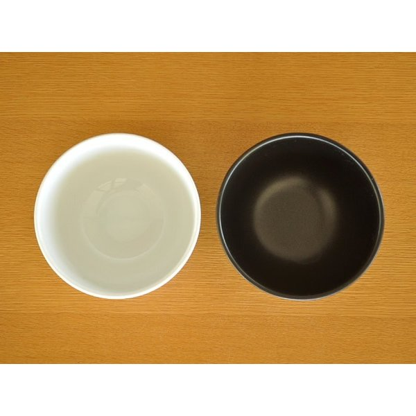 スープカップ おしゃれ スープボウル サラダボウル 美濃焼 カフェオレボウル cafeのカフェオレボウル mhomestyle 03