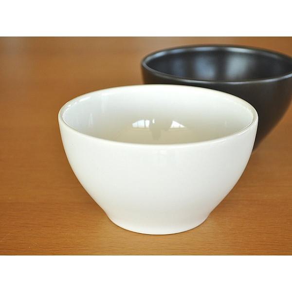 スープカップ おしゃれ スープボウル サラダボウル 美濃焼 カフェオレボウル cafeのカフェオレボウル mhomestyle 05