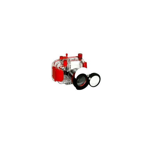 seatool(シーツール) 簡単クローズアップレンズ2 M40.5マウント用[SAL-02-405][オリンパス PT-033/035/041専用]