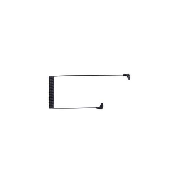 光ファイバーケーブルII M/2コネクター[50128]