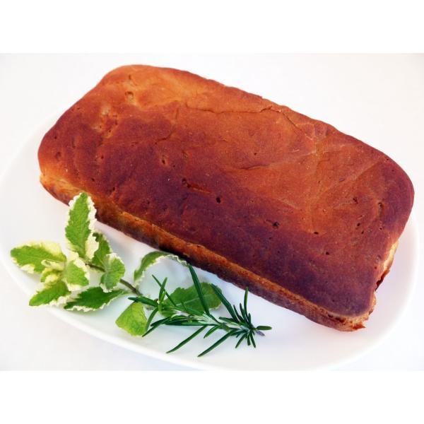 グルテンフリー 米粉パン ロングパン|micco|02