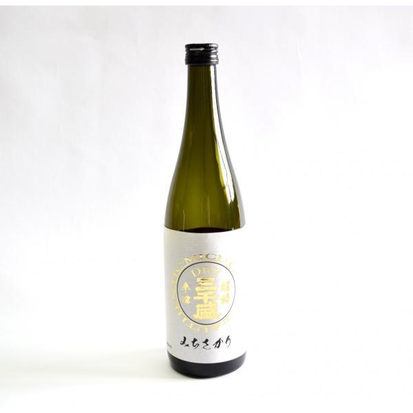 三千盛 超特 大吟醸酒 720ml|michisakari