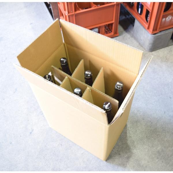 三千盛 悠醸 純米大吟醸酒 1.8L|michisakari|03