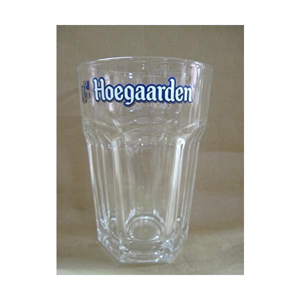 ベルギービール ヒューガルデン ホワイト 専用グラス 25cl用|micomema