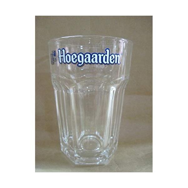 ベルギービール ヒューガルデン ホワイト 専用グラス 25cl用|micomema|02