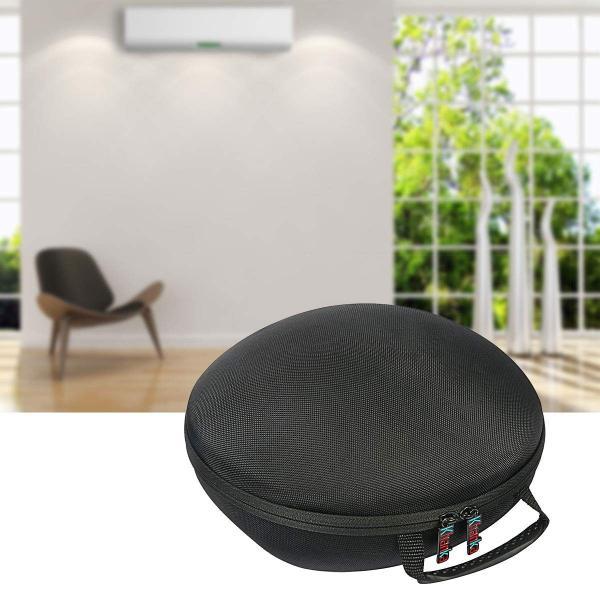 Harman Kardon Onyx Studio ワイヤレス Bluetooth スピーカー 対応 専用保護 キャリングケース 旅行収納