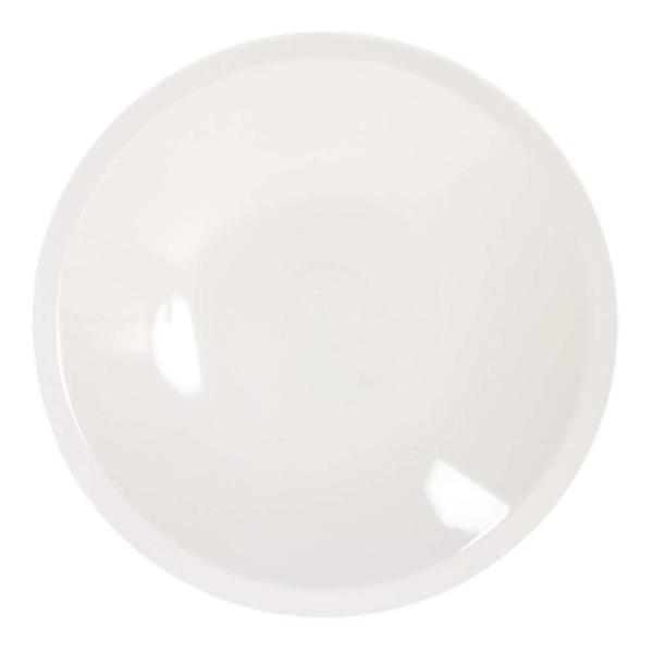 チャムス(CHUMS) 皿 メラミンサラダプレート CH62-1242-Z031-00 Foot Camo|micomema|04