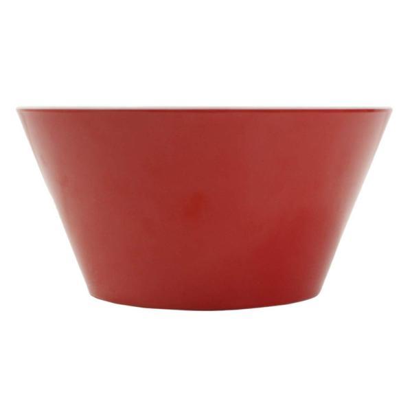 チャムス(CHUMS) 食器 メラミンスタッキングスープボール CH62-1243-Z051-00 Booby|micomema|03