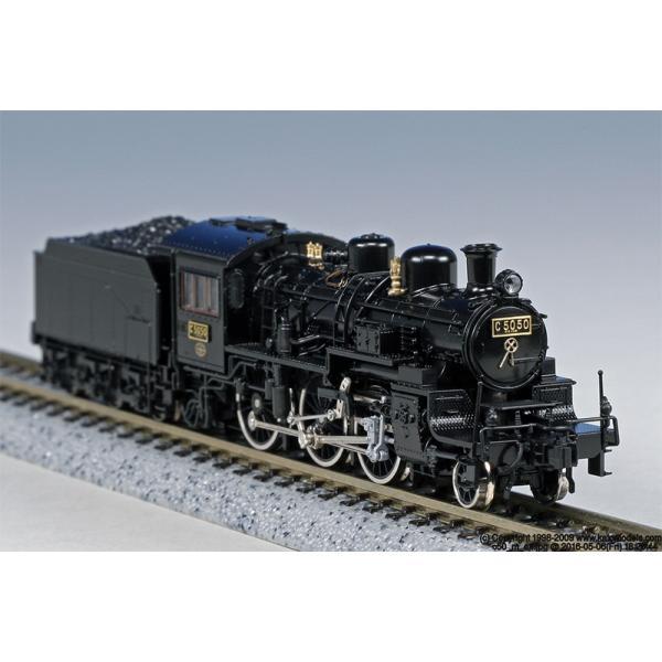 ロマンあふれる鉄道模型の世界にようこそ!