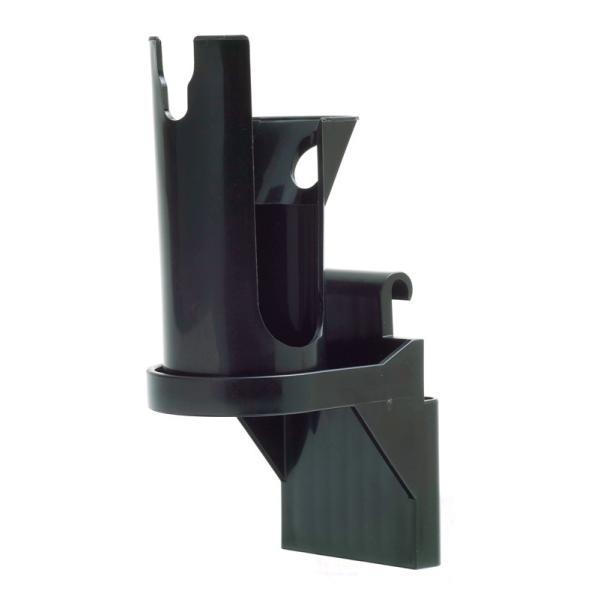 PS233 Mr.リニアコンプレッサーL5、L7専用 直付けエアブラシホルダー