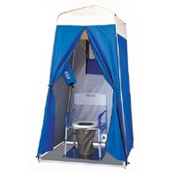 イーストアイ マンホールトイレ 洋式タイプ VE100 テント付(Sサイズ)緊急対策用 防災用品