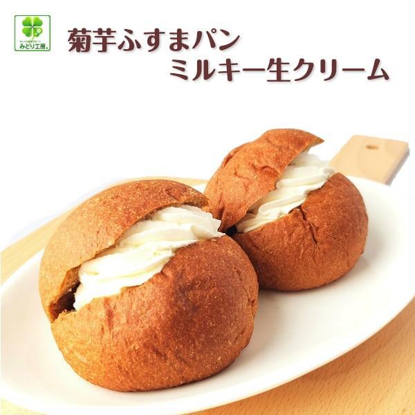 オフ パン 質 糖