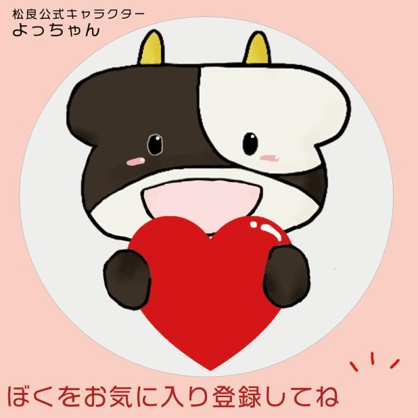 ステーキ A5 松阪牛 牛肉 サーロイン ステーキ 200g×1枚 送料無料  グルメ ギフト 内祝 お返し #元気いただきますプロジェクト(和牛肉)|mie-matsuyoshi|13
