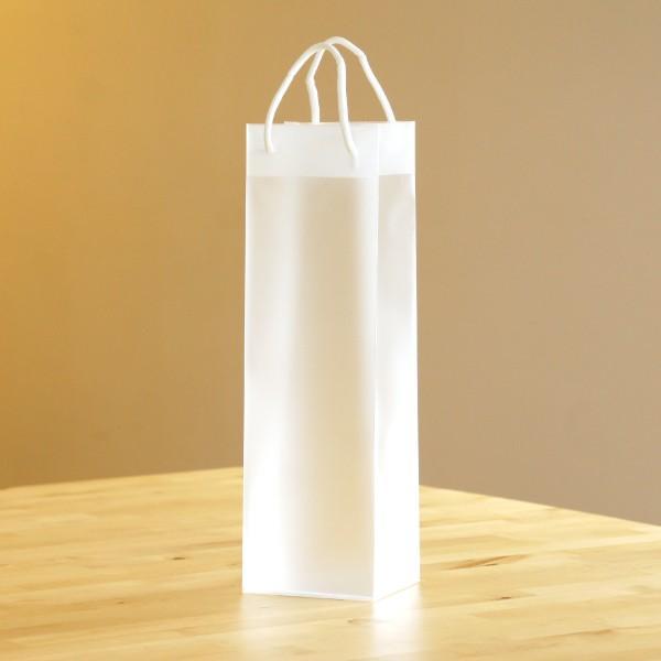 ワインバッグ 手提げ袋 ギフトバッグ 1枚|migaki-ichigo|03