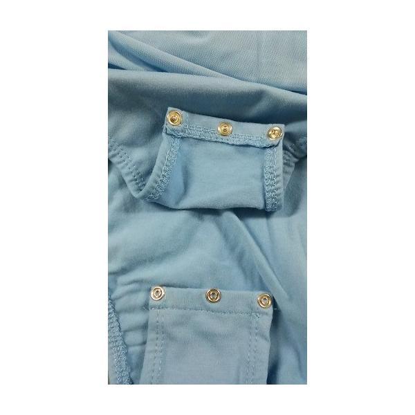 バレエ レオタード 子供 スカート付 アンダンテ 4色 mignonballet 08