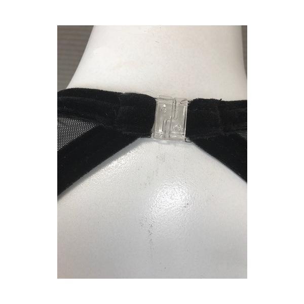 バレエ レオタード ホルターネック DetailsDancewear Flowerdream mignonballet 05