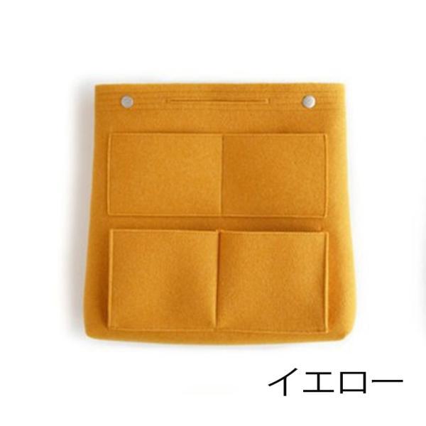 バッグインバッグ インナーバッグ 整理バッグ 大きめ 整理整頓 たっぷり収納 自立 トート 多機能収納 スナップボタン トラベルポーチ 旅行 出張 コ