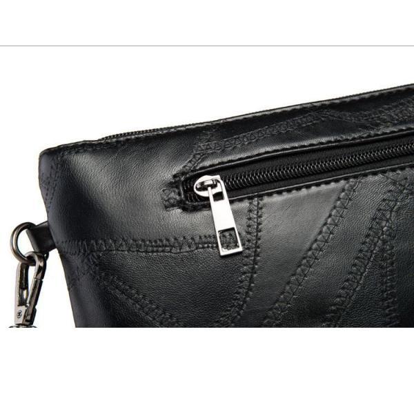 バッグ 鞄 カバン レディース おしゃれ ポシェット 女性 ショルダー 可愛い 斜め掛け 肩掛け ナナメ 黒 ブラック 小さめ お出かけ デート 彼女