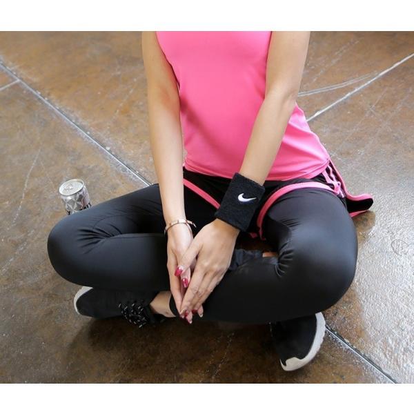 単品 ショートパンツ ロングパンツ レギンス付きパンツ レディース ボトムス フィットネスウェア スポーツウェア トレーニングウェア 半ズボン 長ズボ|mignonlindo|10
