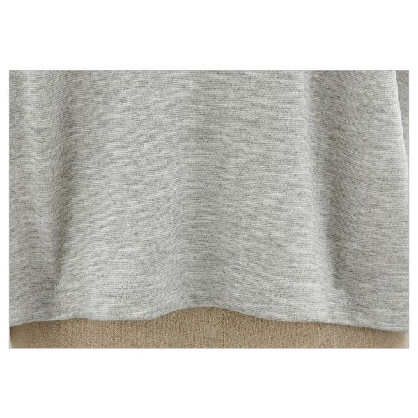 上下セット 2点セット 半袖Tシャツ ラウンドネック ショートパンツ 短パン レディース セットアップ カットソー プリントTシャツ ホットパンツ ト|mignonlindo|07