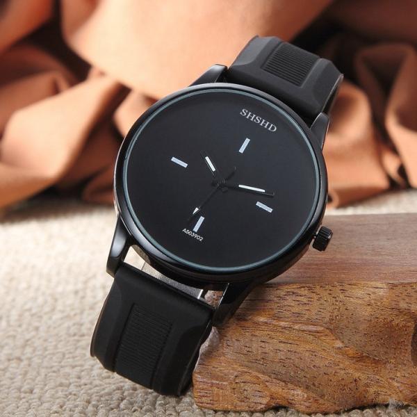 腕時計 アナログ ラウンドウォッチ レディース 秒針 シンプル おしゃれ カジュアル 学生 クォーツ クオーツ 女性用 婦人用 プレゼント 贈り物 ギ