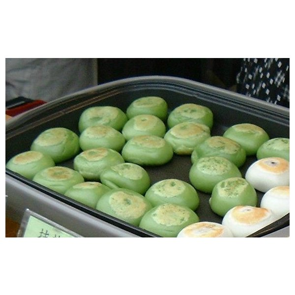 業務用 草餅 180個 (冷凍便)