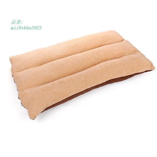 リムーバ犬ベッドソファゴールデンレトリバーピットブル毛布マットソフトペット犬マット中大犬 ため 製品ペット ため グループ上 ホーム ガーデン から 小屋|miistore|05