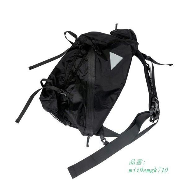 ボディバッグ ショルダーバッグ A4サイズ対応 カバン ウエストバッグ メンズ 大容量 お洒落 男女兼用 バッグ レディース 便利 ヒップバッグ|miistore|11