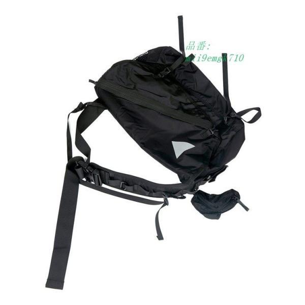 ボディバッグ ショルダーバッグ A4サイズ対応 カバン ウエストバッグ メンズ 大容量 お洒落 男女兼用 バッグ レディース 便利 ヒップバッグ|miistore|12