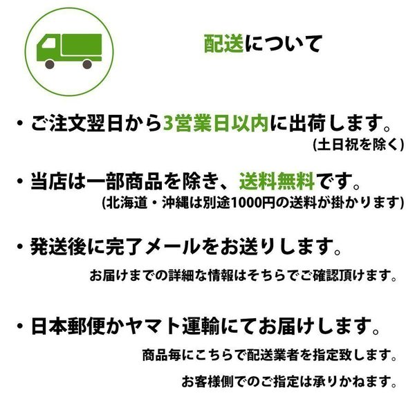 みかん ミカン 愛媛みかん 訳あり 5kg 送料無料  産地直送 3営業日以内に発送|mikan-hana|06