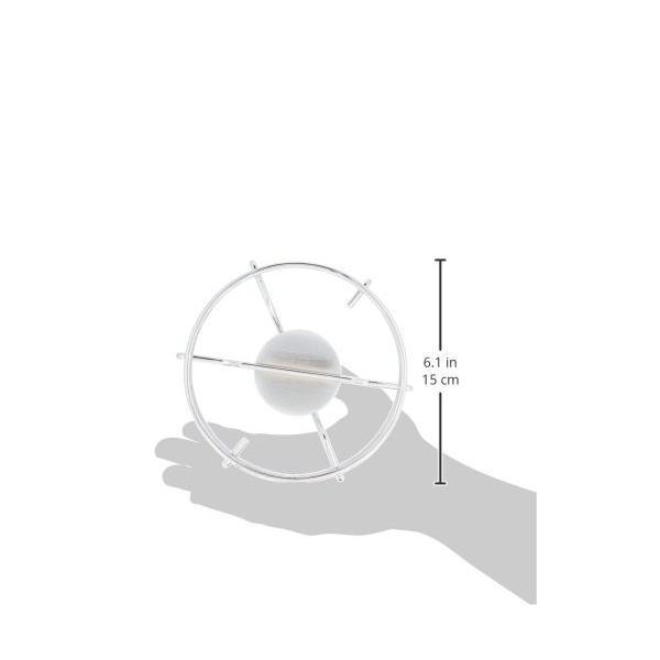 グリーンライフ(GREEN LIFE) グリーンライフ 火おこし用ゴトク(鍋なし検知機能対応) HO-7|mikannnnnn