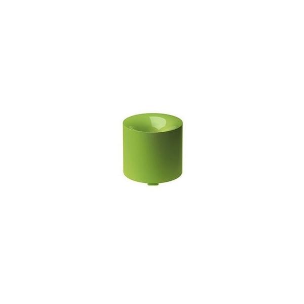 ±0プラスマイナスゼロ加湿器 S(アロマ)ホワイトXQK-T110(W)