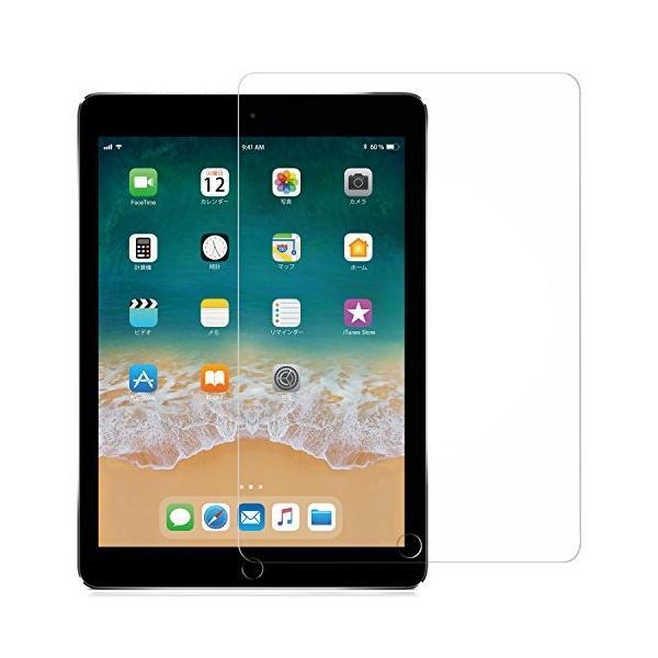 Nimaso (2018 / 2017 新型)iPad Pro 9.7 / Air2 / Air/New iPad 9.7インチ 用 フィル|mikannnnnn|05