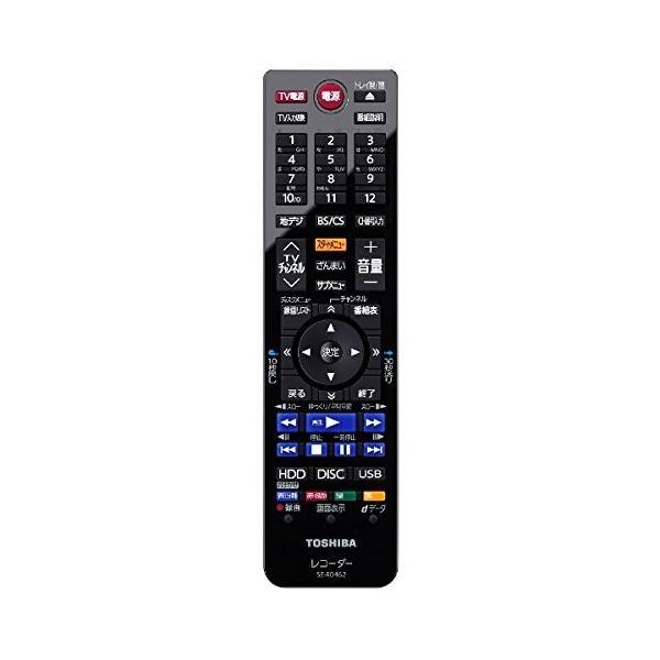 東芝 1TB HDD/2チューナー搭載 3D対応ブルーレイレコーダーTOSHIBA REGZA レグザブルーレイ DBR-Z620