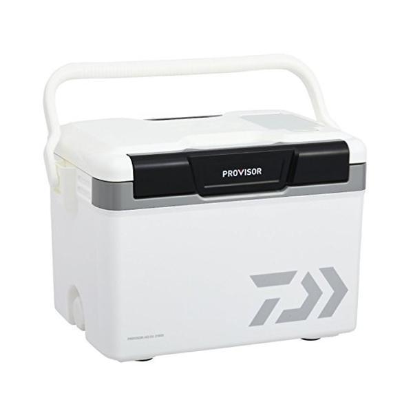 ダイワ プロバイザー HD GU 2100X
