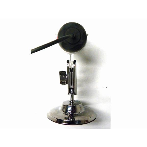 500倍ズーム デジタルマイクロスコープ 顕微鏡 これがあればいろいろ拡大して見ることができます皮膚 頭皮診断 生物観察 宝石鑑定 繊維検査