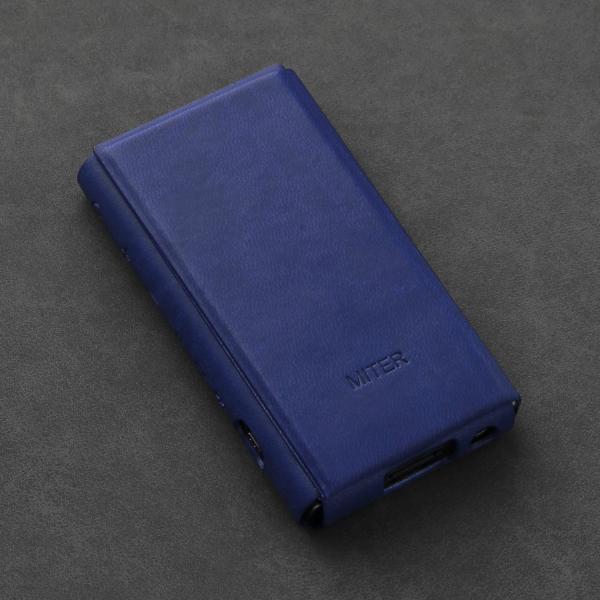 For Sony Walkman NW-A50 NW-A57 NW-A56HN NW-A55WI NW-A55HN NW-A55 NW-A4