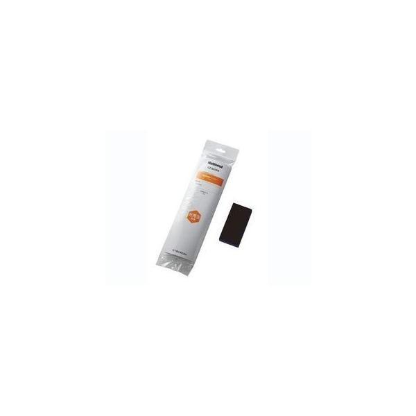 パナソニック エアコン用・脱臭フィルター CZ-SAD6A
